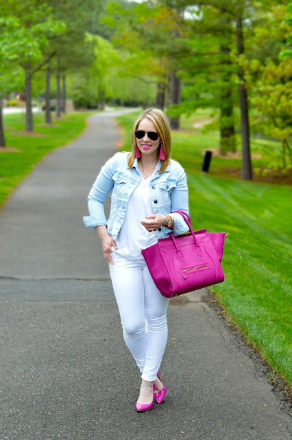 spring-outfit-ideas-white-jeans