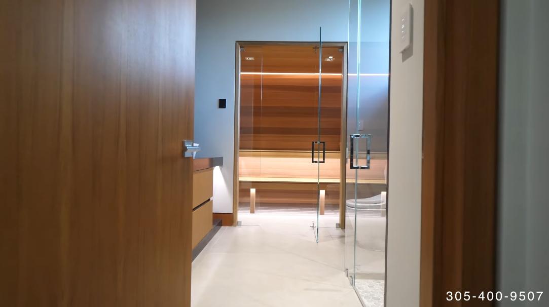 75 Photos vs. 650 Royal Plaza Dr, Fort Lauderdale, FL Interior Design Ultra Luxury Mansion Tour