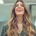 Entretenimento| Jade Magalhães retribui apoio após terminar noivado com Luan Santana