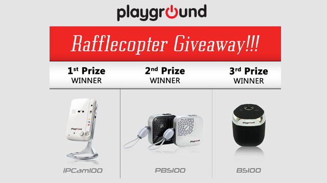 rafflecopter giveaway philippines