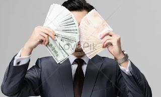 كيف نعطيك قرض حتى لو عندك قرض قطاع خاص