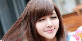 http://bukainfo17.blogspot.co.id/2017/11/cara-menjaga-kesehatan-rambut-smoothing.html