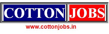 COTTON JOBS