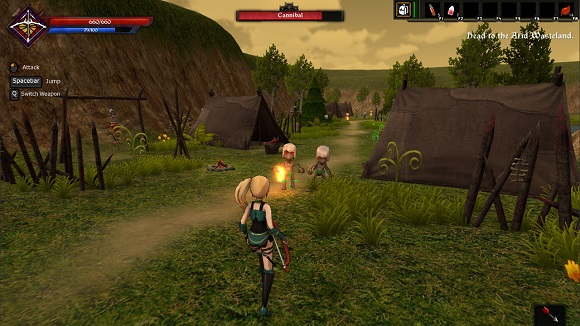 eternal-dread-2-pc-screenshot-3