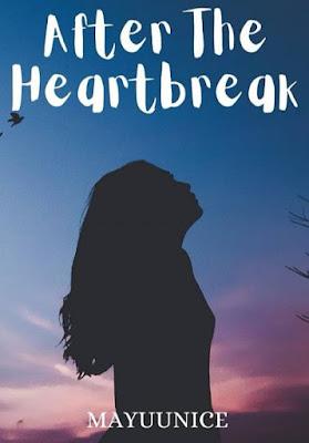 Novel After The Heartbreak Full Episode