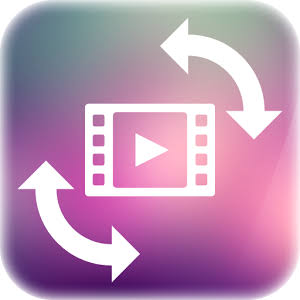 Video rotate editor rk joy store video rotate editor ccuart Gallery