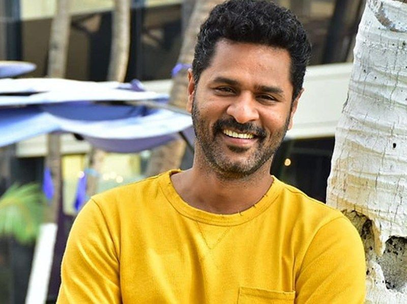 this-beautiful-actress-was-madly-in-love-with-prabhu-deva