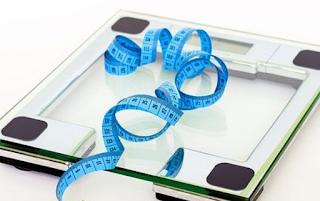 Kenali Berat Badan Agar Terhindar Dari Penyakit Berbahaya