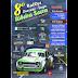 [Guía] Tramos, horarios y lista de inscritos Rallye Ribeira Sacra 2019