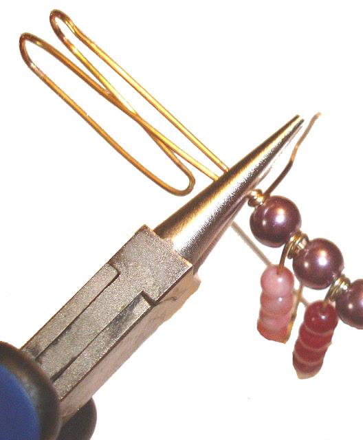 broches, pins, imperdibles,safety pins, bisutería, manualidades