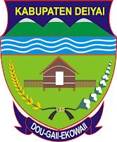 Informasi dan Berita Terbaru dari Kabupaten Deiyai