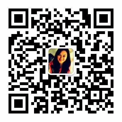YedyLicious on WeChat