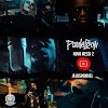 Paulelson - Novo Messi 2 (Rap)