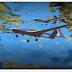 «Να καταρρίψουμε κανά δυό μη επανδρωμένα αεροσκάφη για να πάρει το μήνυμα η Τουρκία»- Αντιπτέραρχος ε.α. Αθανάσιος Παπανικολάου.