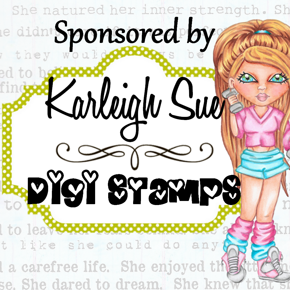 https://www.etsy.com/shop/KarleighSueDigis?ref=hdr_shop_menu