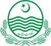 Punjab Jobs