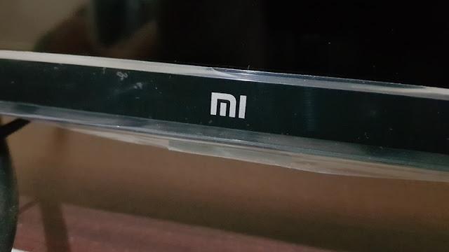 Kelebihan dan Kekurangan Xiaomi MiTV 4A, Android TV Murah di Tahun Ini