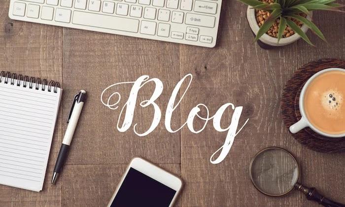 Alasan untuk Membuat Blog Pribadi
