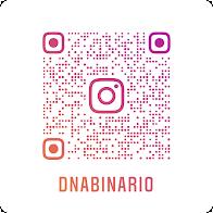 Instagram -  Me segue lá!