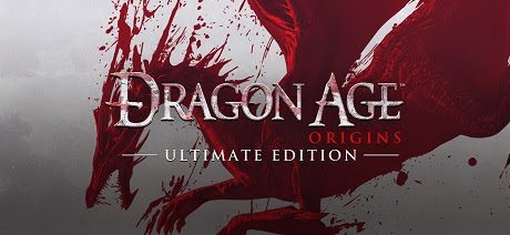 dragon-age-origins-ultimate-edition-pc-cover