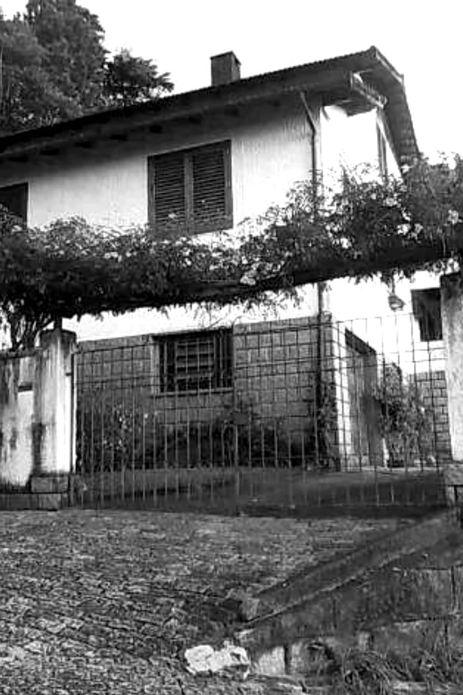 literatura paraibana poesia pernambucana fernando moteiro os vivos e os mortos