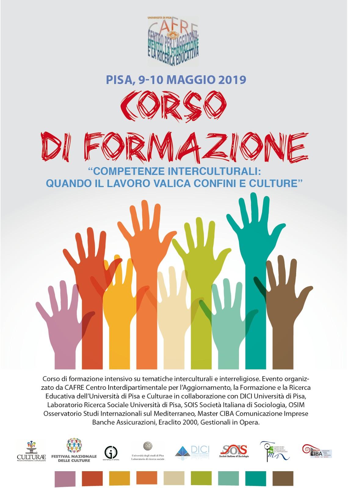 sesso con italiana corso di c