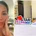 Watch | Madam Inutz, Umalis na sa Pinirmahang Kontrata sa Star Image Artist Management!