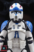 Star Wars Black Series Clone Pilot Hawk 04