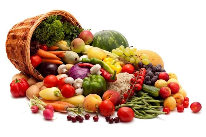 أفضل خمس أنواع من الخضروات وأكثرها قيمة غذائية