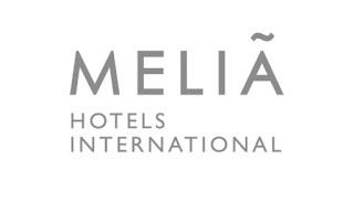 Job Opportunity at Meliá Hotels International, Resident Manager