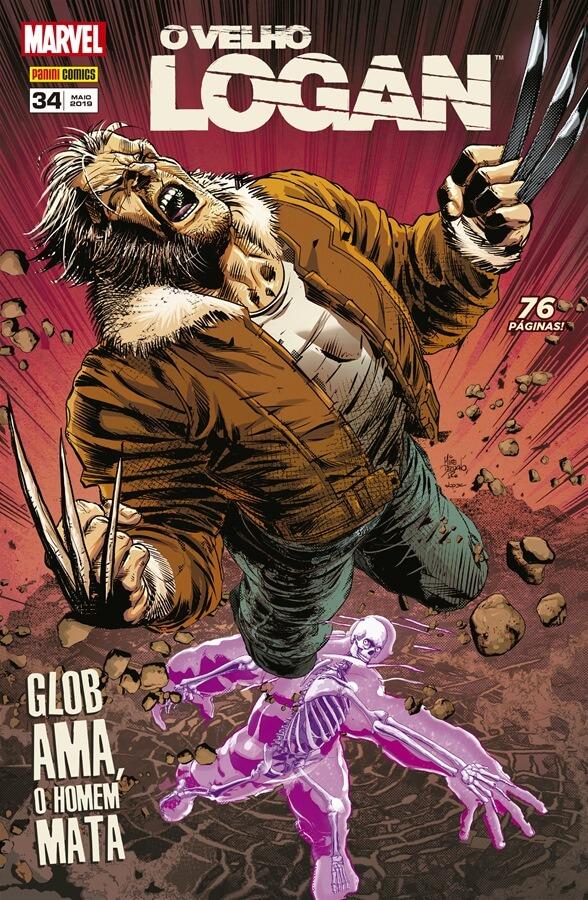 Checklist Marvel/Panini (Julho/2019 - pág.08) - Página 8 Log%2B34