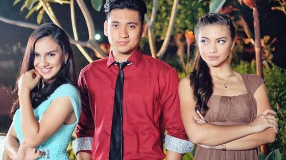 Video 'Bestfriend Jaman Now' Suka Tikung Pacar Sahabat Yang Viral di Medsos -