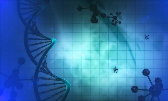 Nuova molecola blocca l'appetito di cocaina nei topi, con minori effetti collaterali