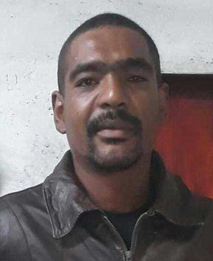 Homem envolvido com tráfico de drogas foi assassinado em Garanhuns, no Agreste de Pernambuco