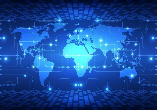 Critical Cybersecurity Strategies for Surviving in a Pandemic Era