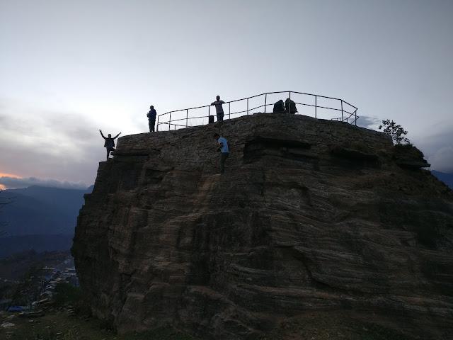 Rara Lake Nepal- How to Reach Rara lake from Kathmandu
