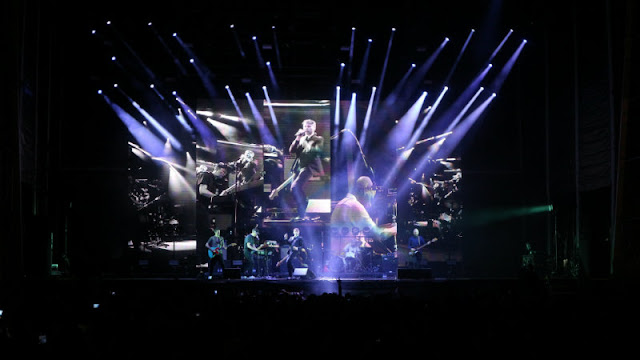 North Music Festival 2019 - Franz Ferdinand