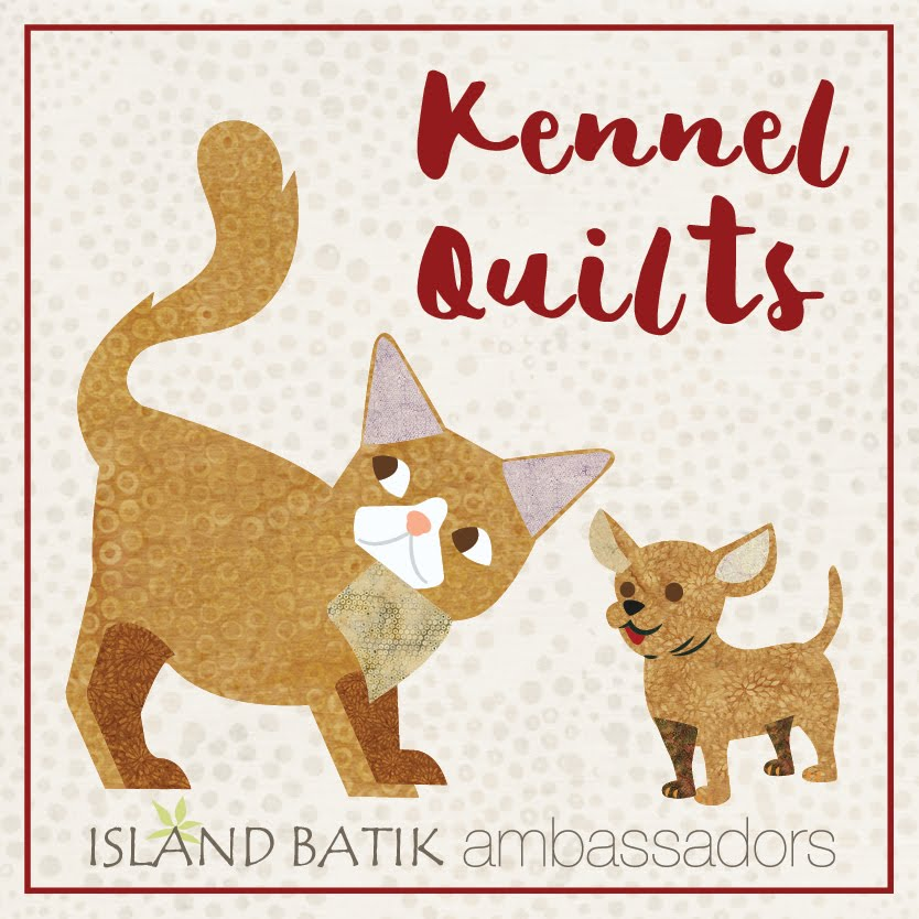 Kennel Quilts