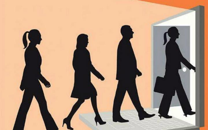 Trình độ thích ứng là yếu tố quan trọng về quản trị tài chính doanh nghiệp