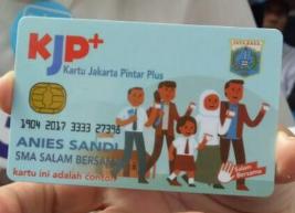 KJP-Plus