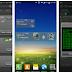 Aplikasi Penguat Sinyal Untuk Android Terbaik 2020