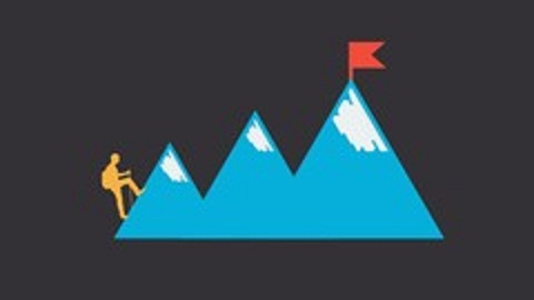 Habit Challenge: Achieve More Next Year Than The Last Decade | udemy free coupon