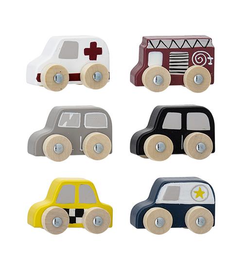 https://www.smunk.de/holzspielzeug-set-mini-cars