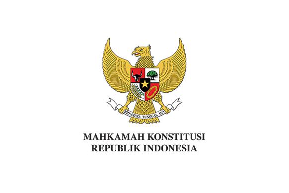 Lowongan Kerja 2021 Bali Layered | Lowongan kerja di kota ...