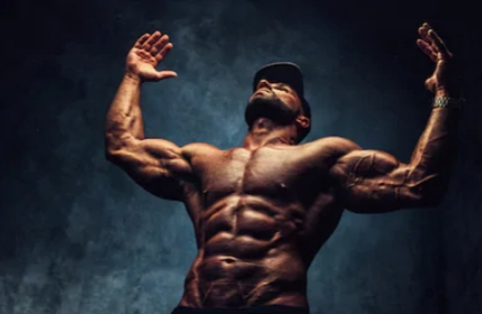 Bodybuilding, bodybuilder, weight gain, lean body pics, pics