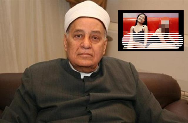 الإسلام يرحم من تمارس مهنة الدعارة ويشفق عليها