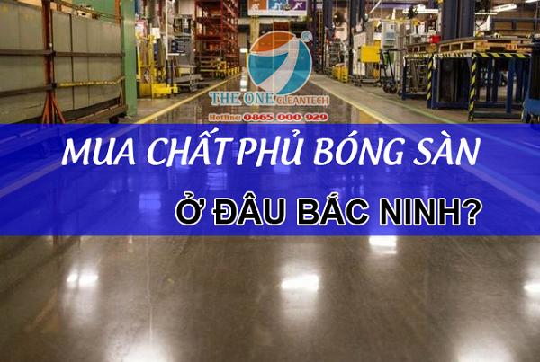 dia-chi-ban-hoa-chat-phu-bong-san-tai-bac-ninh