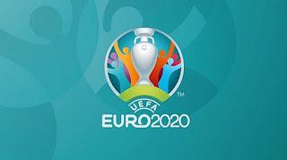 Euro Qualifiers 2020