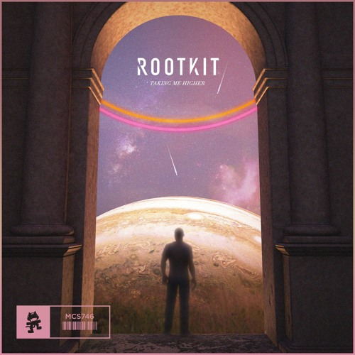 "Rootkit Returns With ""Taking Me Higher"""