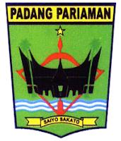 http://lokernesia.blogspot.com/2012/06/info-cpns-2012-pemkab-padangpariaman.html